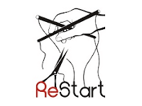 Logotyp zleceniodawcy