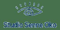 Logotyp Studio Senne Oko
